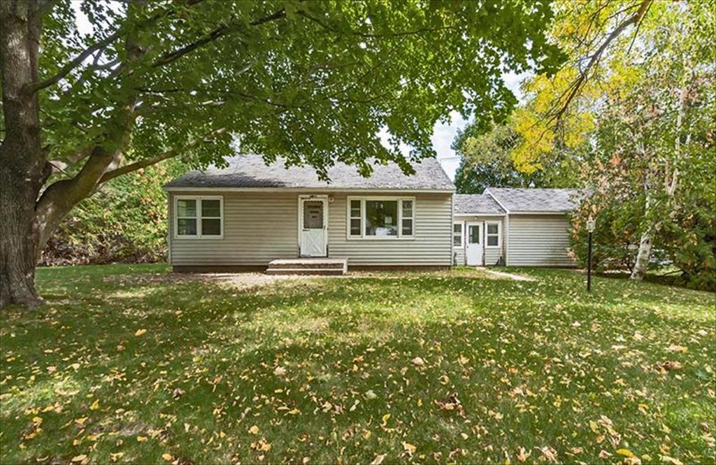 N152  West Dr, Menominee, MI, 49858 is for sale - $49,900
