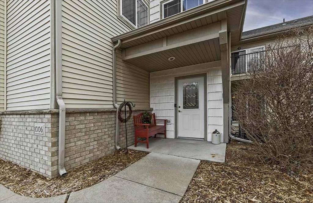 1006 Mallard Way, Marinette, WI, 54143 is for sale - $129,900