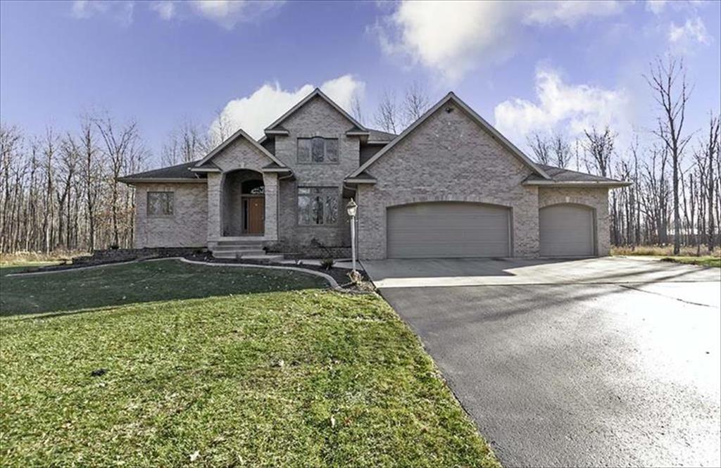 N1738 Hale Rd, Peshtigo, WI, 54157 is for sale - $499,900