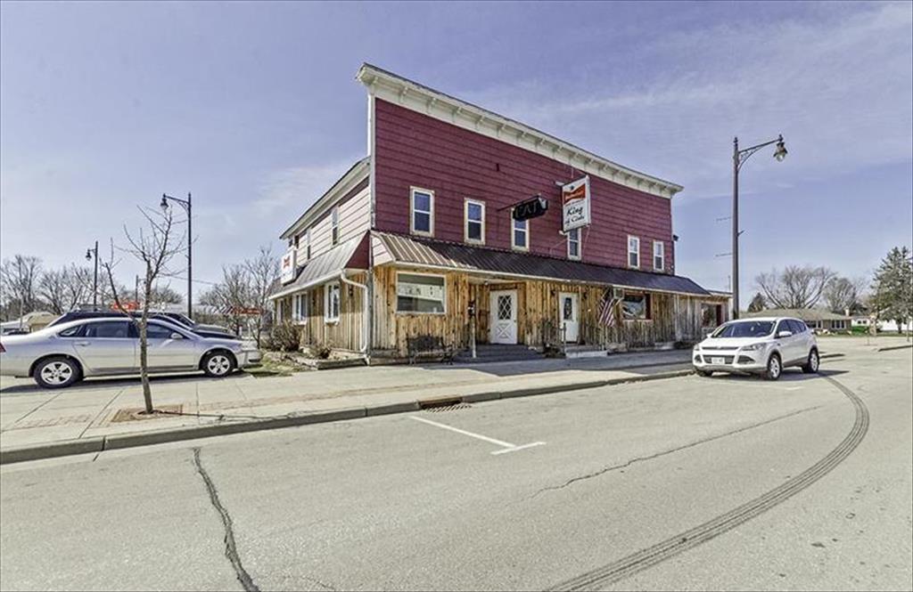 341 Oconto Ave, Peshtigo, WI, 54157 is for sale - $99,900