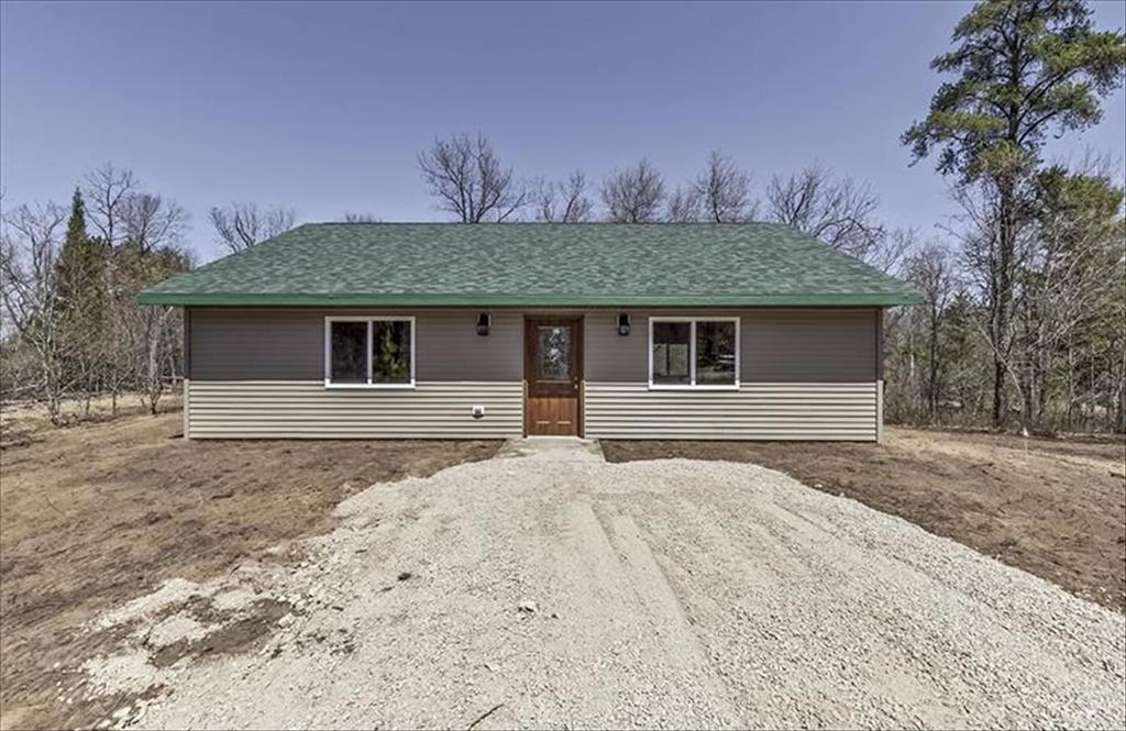 W10048 Terri Lane, Crivitz, WI, 54114 is for sale - $169,900